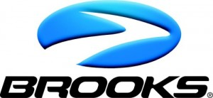 brooks-logo