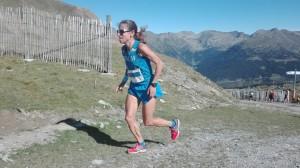 emma-quaglia-mondiali-corsa-in-montagna-16-9-18