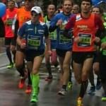 lorenzo-conterno-lago-maggiore-marathon-6-11-16