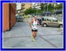 View The Prato Cartagenova 14/09/2008 Album